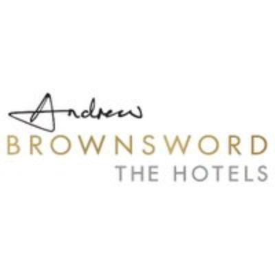 Brownsword Hotels logo