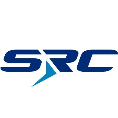 SRC, Inc. logo