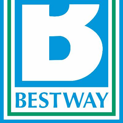 Working At Bestway Cash And Carry Employee Reviews