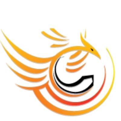 Phoenix Resourcing Group logo
