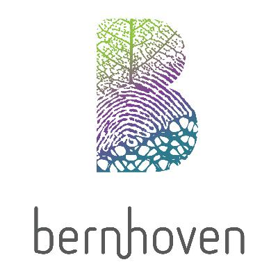 Logo van Ziekenhuis Bernhoven