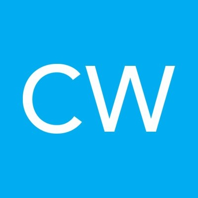 Clark Wilson LLP logo