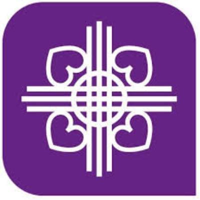 logo for Kirkens Korshær