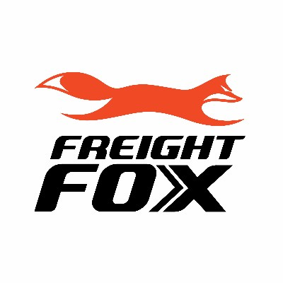 Freight Fox Inc Careers and Employment | Indeed com