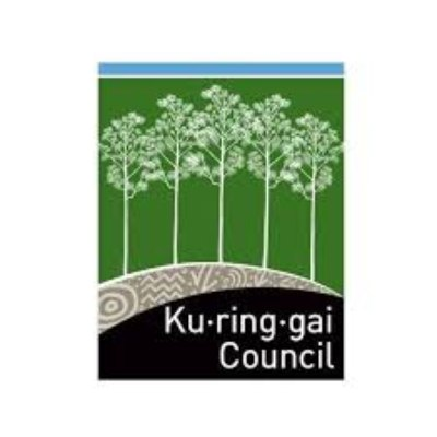 Ku-Ring-Gai Council logo