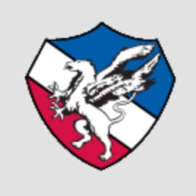 logotipo de la empresa Servicio Pan Americano de Proteccion