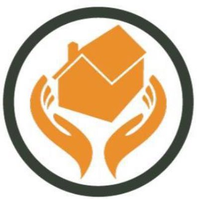 Pioneer Homecare logo