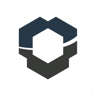 3|Sixty Secure logo