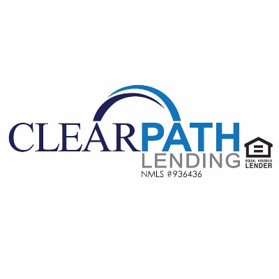 ClearPath Lending Loan Officer