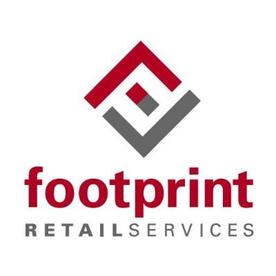 Footprint Retail Services logo