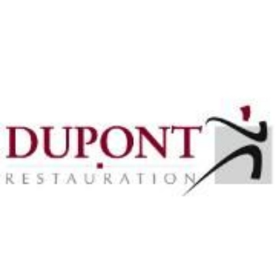 Logo Dupont Restauration