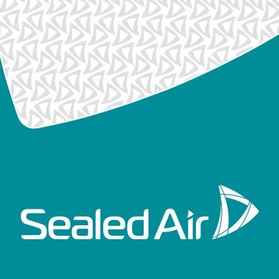 Logotipo - Sealed Air