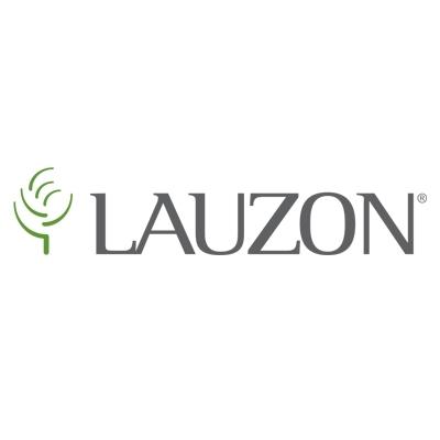 Logo Lauzon Planchers de bois exclusifs