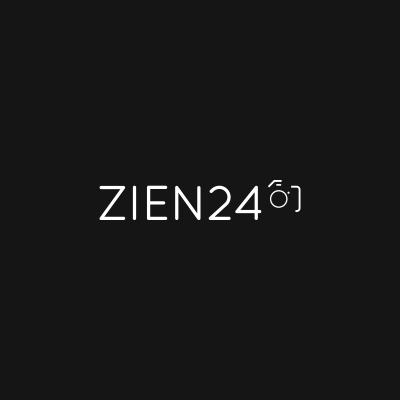 Logo van Zien24