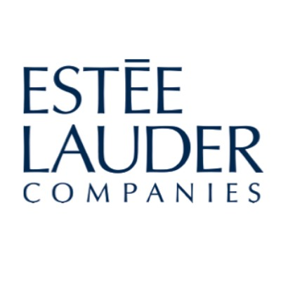 The Estée Lauder Companies'in logosu