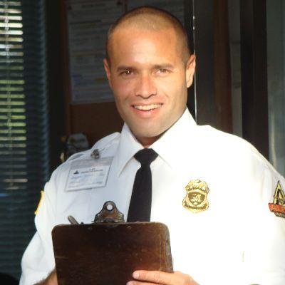 Average Security Officer Salaries in Bradenton, FL | Indeed com