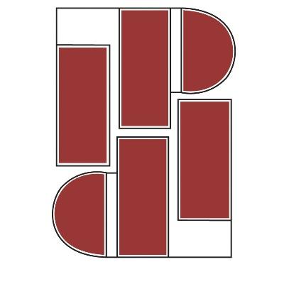 PELMAC Industries Inc. logo