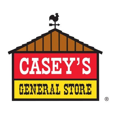 Working At Casey S General Store In Moorhead Mn Employee Reviews