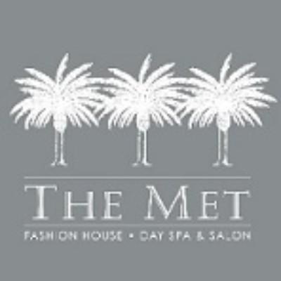 Indeed Sarasota Fl >> Working At The Met Fashion House Day Spa Salon In Sarasota Fl