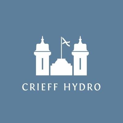 Crieff Hydro Hotel - go to company page