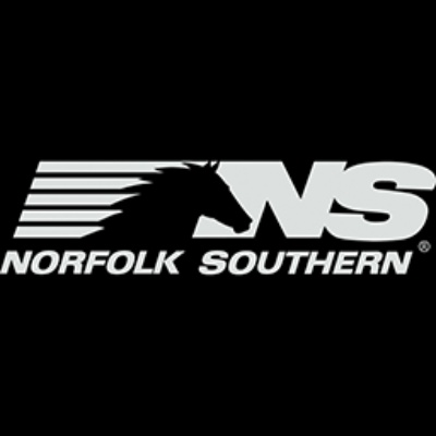 How much does Norfolk Southern Corp pay? | Indeed com