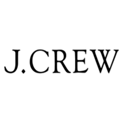 J. Crew Group, Inc. logo