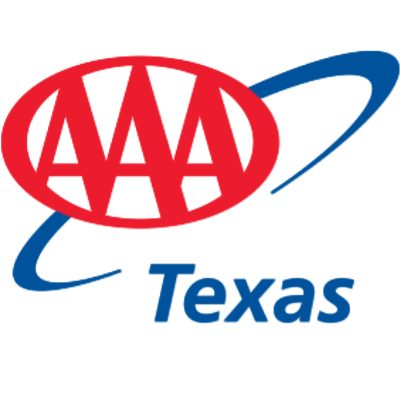 How Much Does Aaa Texas Pay Indeed Com