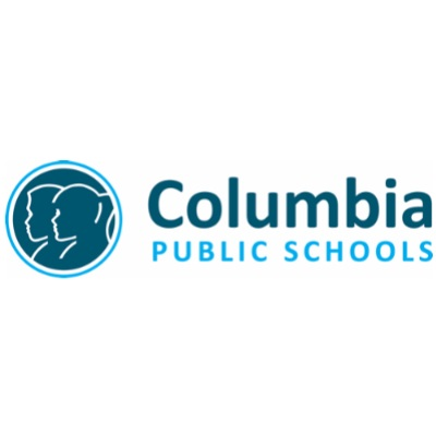 Columbia Public Schools Instructional Aide Salaries In The United