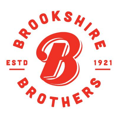 Working At Brookshire Brothers In Columbus Tx Employee Reviews