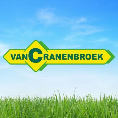 Logo van Van Cranenbroek
