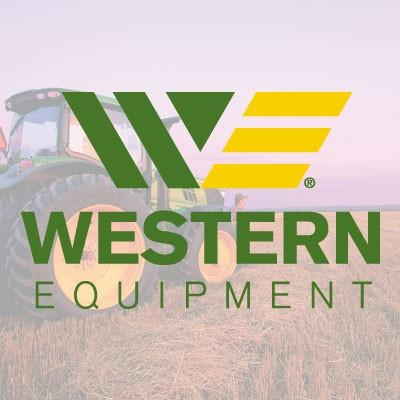 Western Equipment Careers and Employment | Indeed com