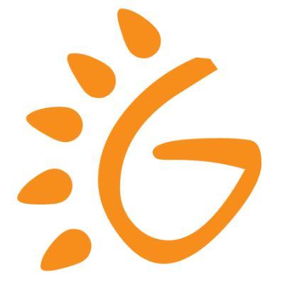 Logo GLU Service S.r.l.