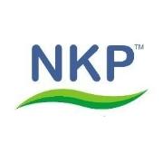 NKP Pharma company logo