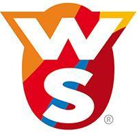 Logo van Warmteservice