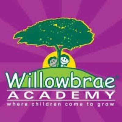 Willowbrae Academy South Richmond