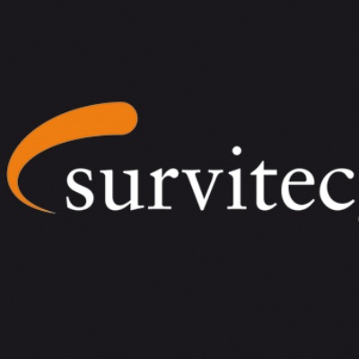 Survitec Group logo