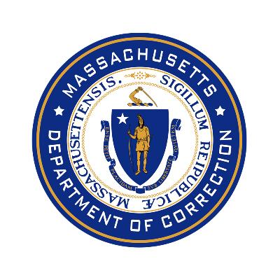 Average Correctional Officer Salaries in Massachusetts