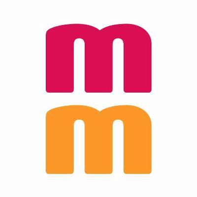 mymuesli GmbH-Logo