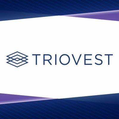 Triovest Realty Advisors