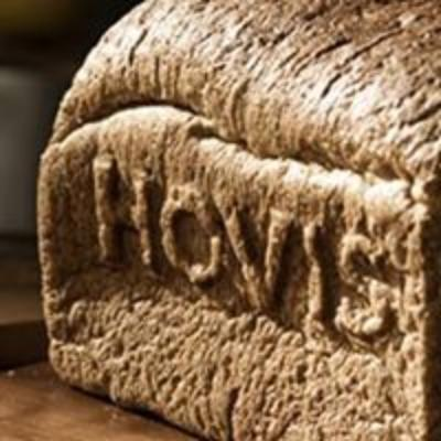 Working at Hovis: 52 Reviews | Indeed co uk