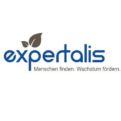 Expertalis GmbH-Logo
