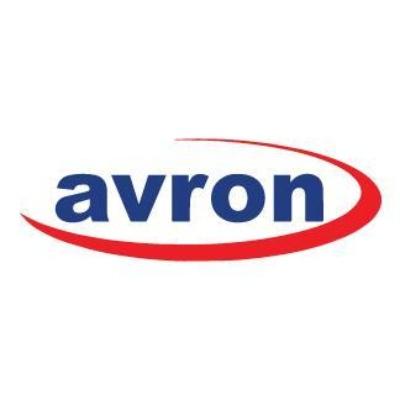 Avron Distribution logo
