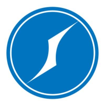 株式会社総合資格のロゴ