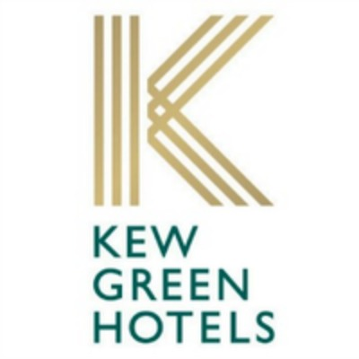 Kew Green Hotels logo