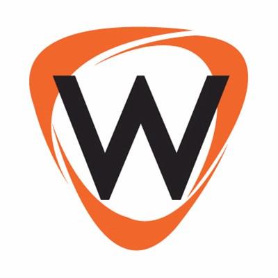 Logo Wainbee Limited