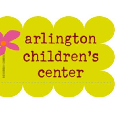 Arlington Children's Center
