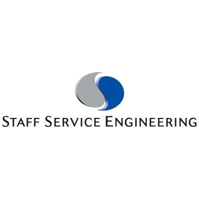 株式会社スタッフサービス スタッフサービス・エンジニアリングのロゴ