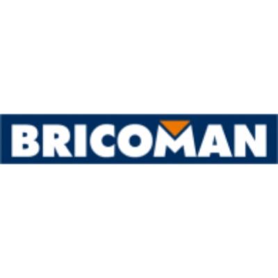travailler chez bricoman - clermont-ferrand (63) : avis d'employés