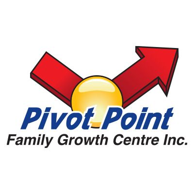 Pivot Point Family Growth Centre logo