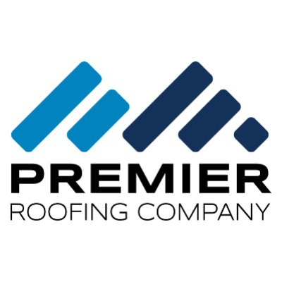 How Much Does Premier Roofing Company Pay Indeed Com